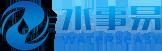 水事易logo